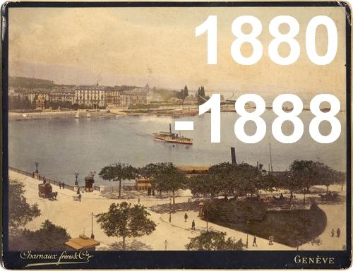 rade_1880-1888