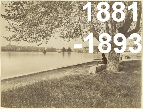 rade_1881-1893