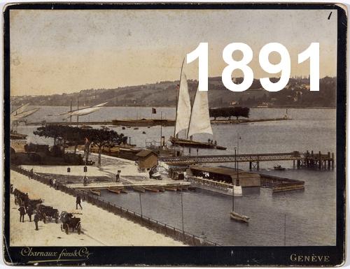 rade_1891