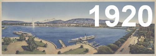 rade_1920