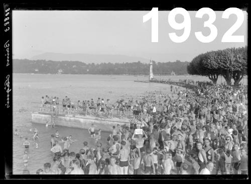 rade_1932