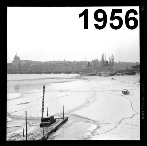 rade_1956_2